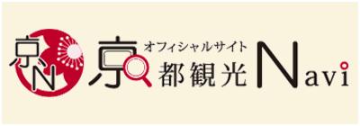 京都観光Navi